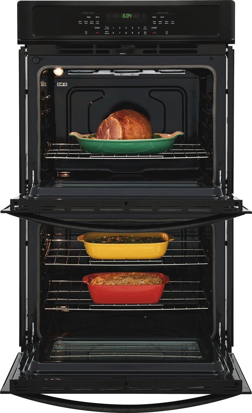 """Model: FFET3026TB 