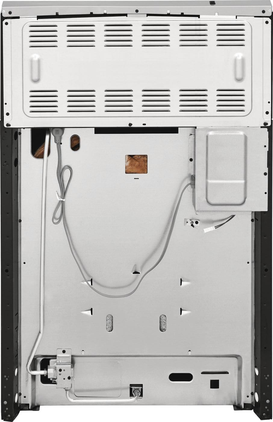 Model: FFGF3052TS | 30