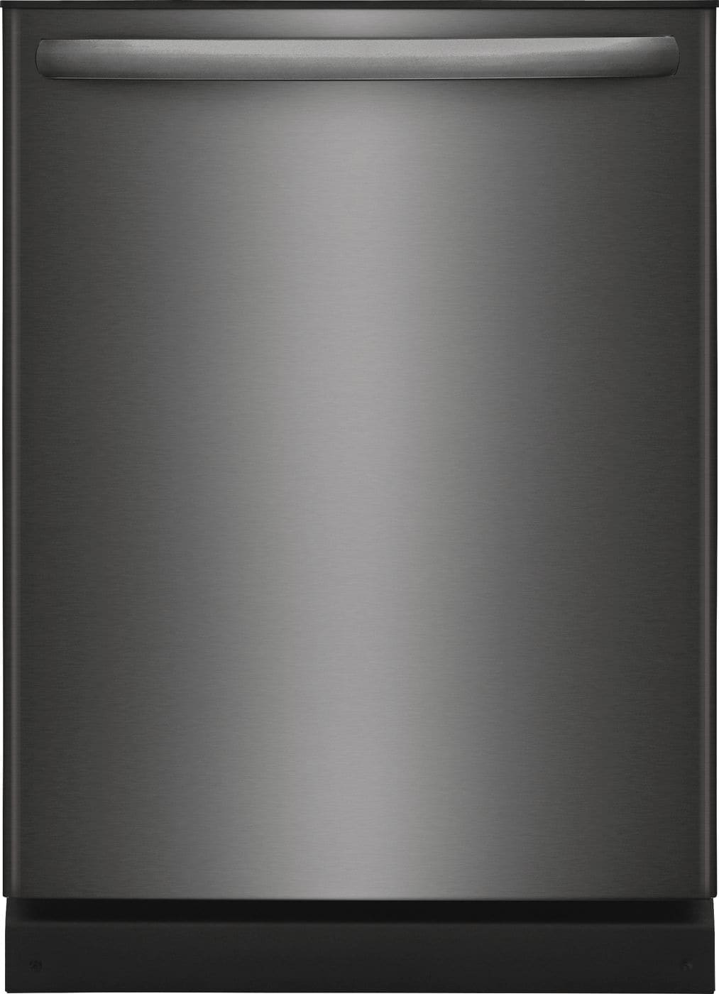 "Frigidaire 24"" Built-In Dishwasher"