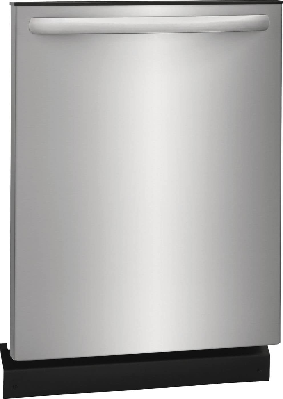"Model: FFID2426TS | Frigidaire 24"" Built-In Dishwasher"