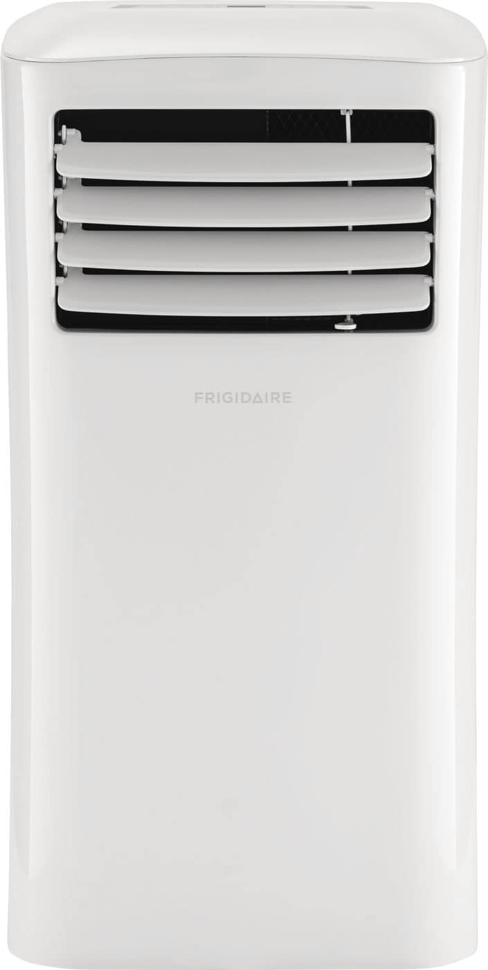 Model: FFPA0822R1 | Frigidaire 8,000 BTU Portable Room Air Conditioner