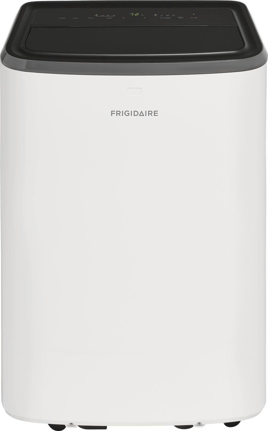 Model: FFPA0822U1 | Frigidaire 8,000 BTU Portable Room Air Conditioner