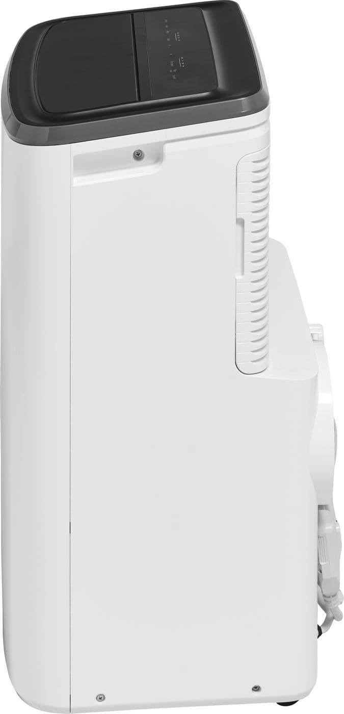 frigidaire 8000 btu portable air conditioner