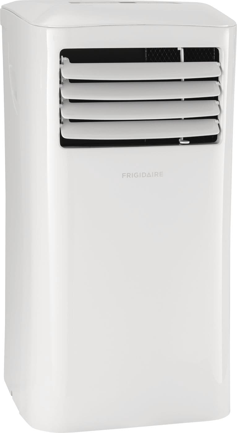 Model: FFPA1022R1 | Frigidaire 10,000 BTU Portable Room Air Conditioner