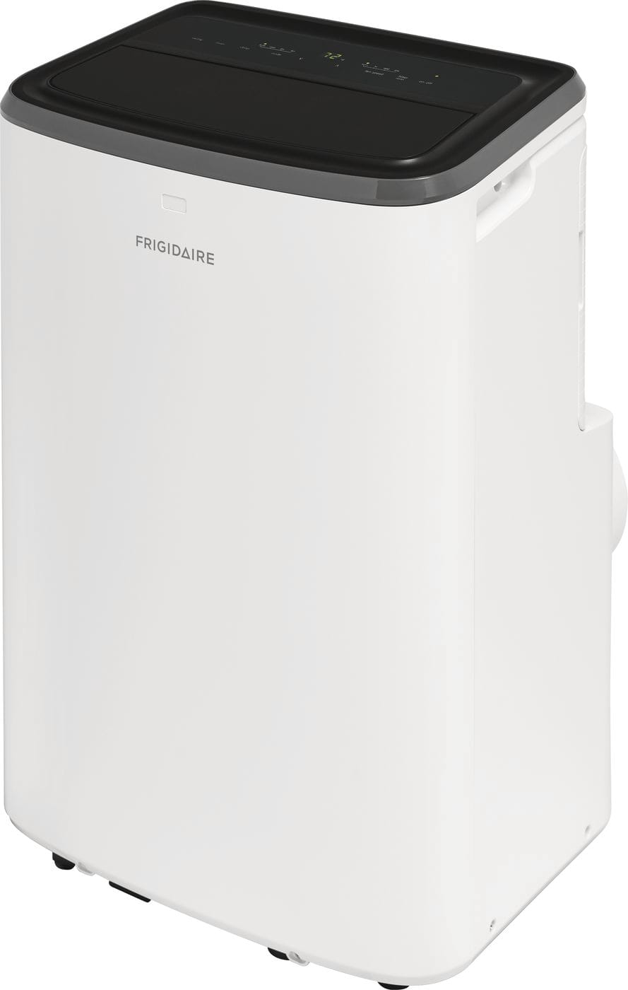 Model: FFPA1022U1 | Frigidaire 10,000 BTU Portable Room Air Conditioner