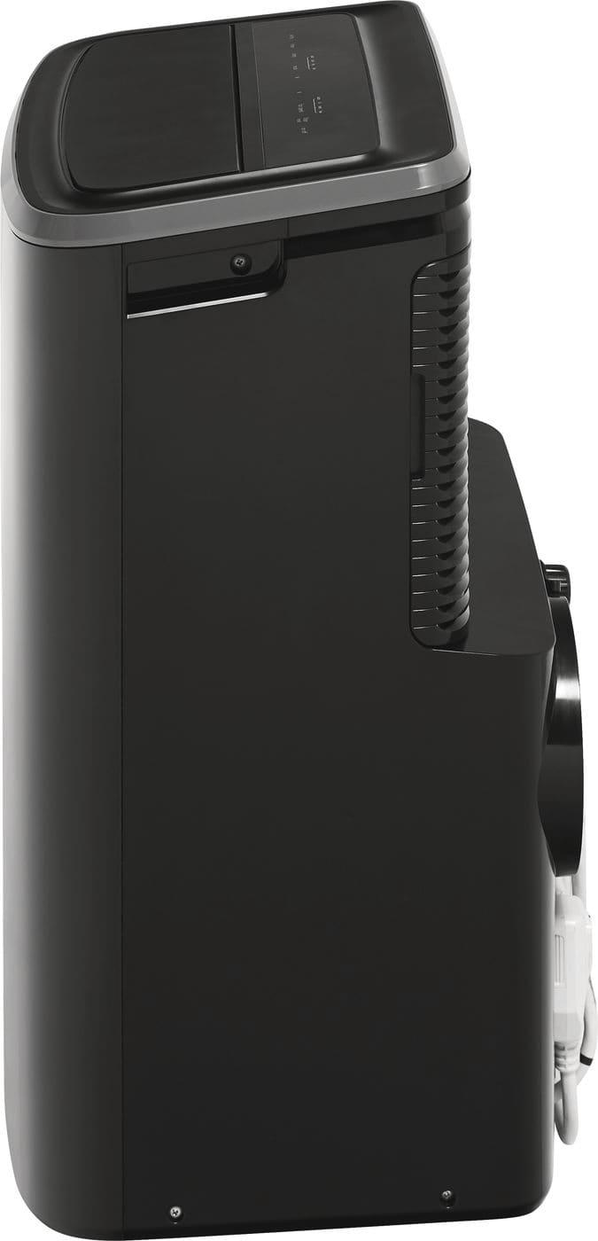 Model: FFPA1222U1 | Frigidaire 12,000 BTU Portable Room Air Conditioner