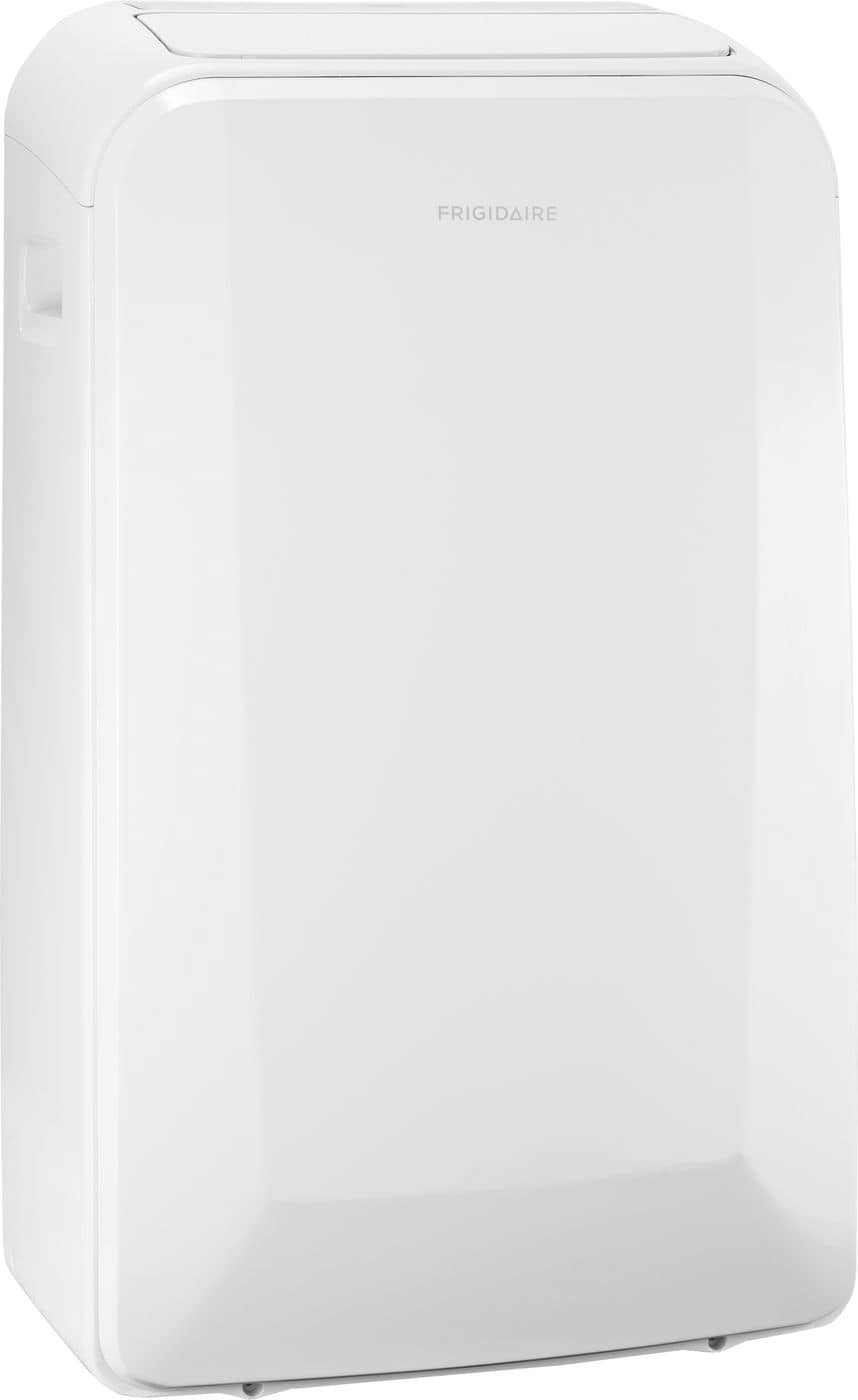 Model: FFPA1422R1 | Frigidaire 14,000 BTU Portable Room Air Conditioner