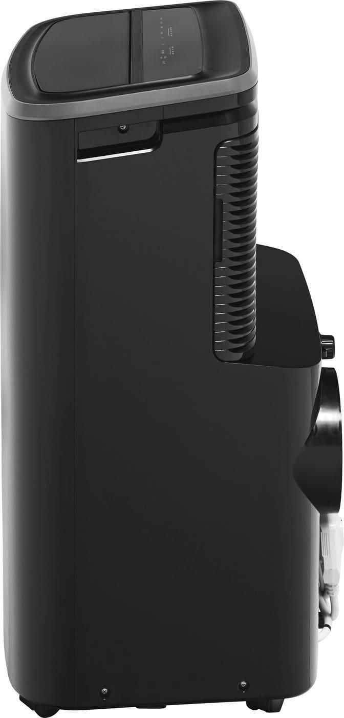 Model: FFPH1422U1   Frigidaire 14,000 BTU Portable Room Air Conditioner with Supplemental Heat
