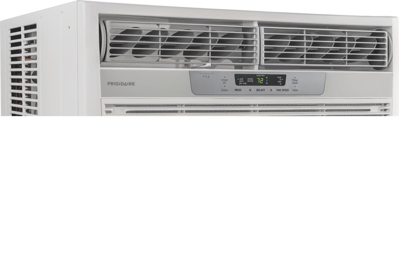 Model: FFRA2822R2 | Frigidaire 28,000 BTU Window-Mounted Room Air Conditioner