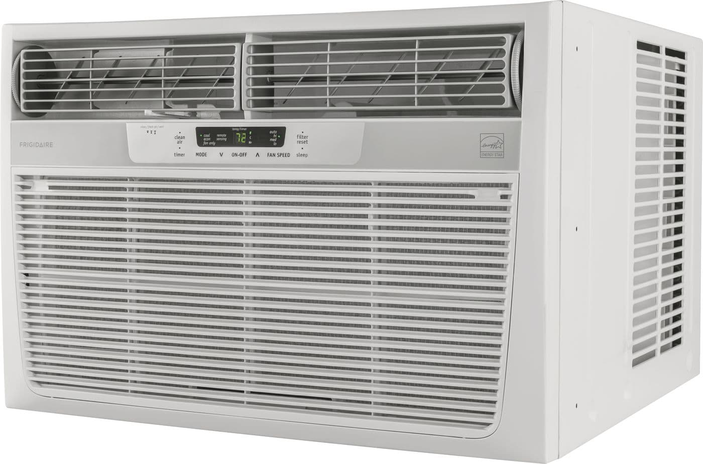 Model: FFRE2233S2 | Frigidaire 22,000 BTU Window-Mounted Room Air Conditioner