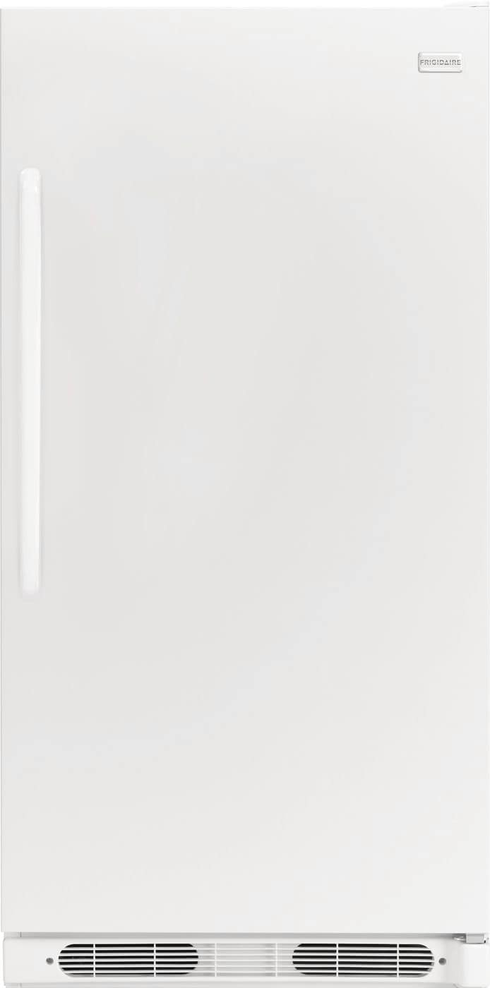 Frigidaire 16.6 Cu. Ft. Single-Door Refrigerator