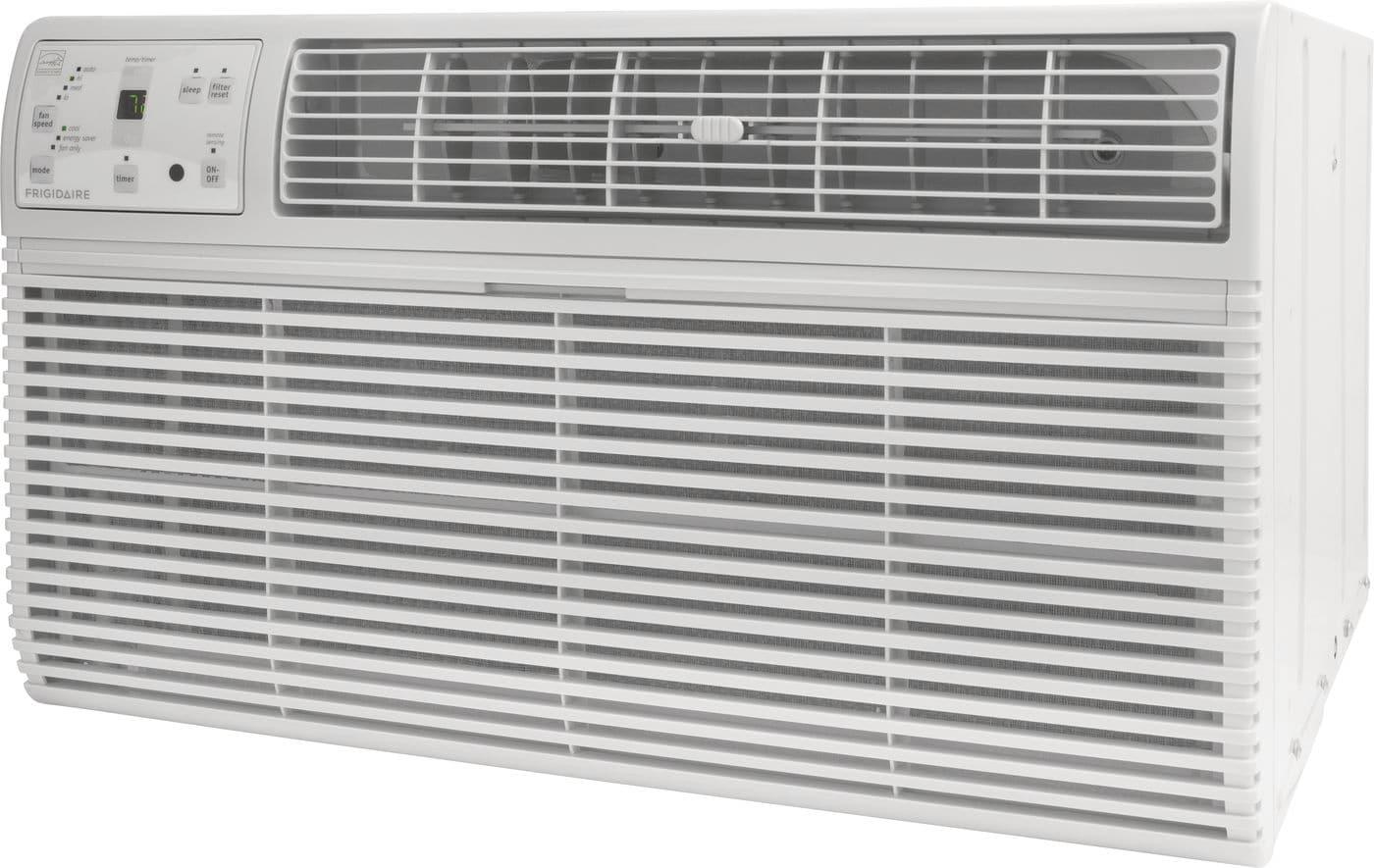 Model: FFTA1233Q2 | Frigidaire 12,000 BTU Built-In Room Air Conditioner
