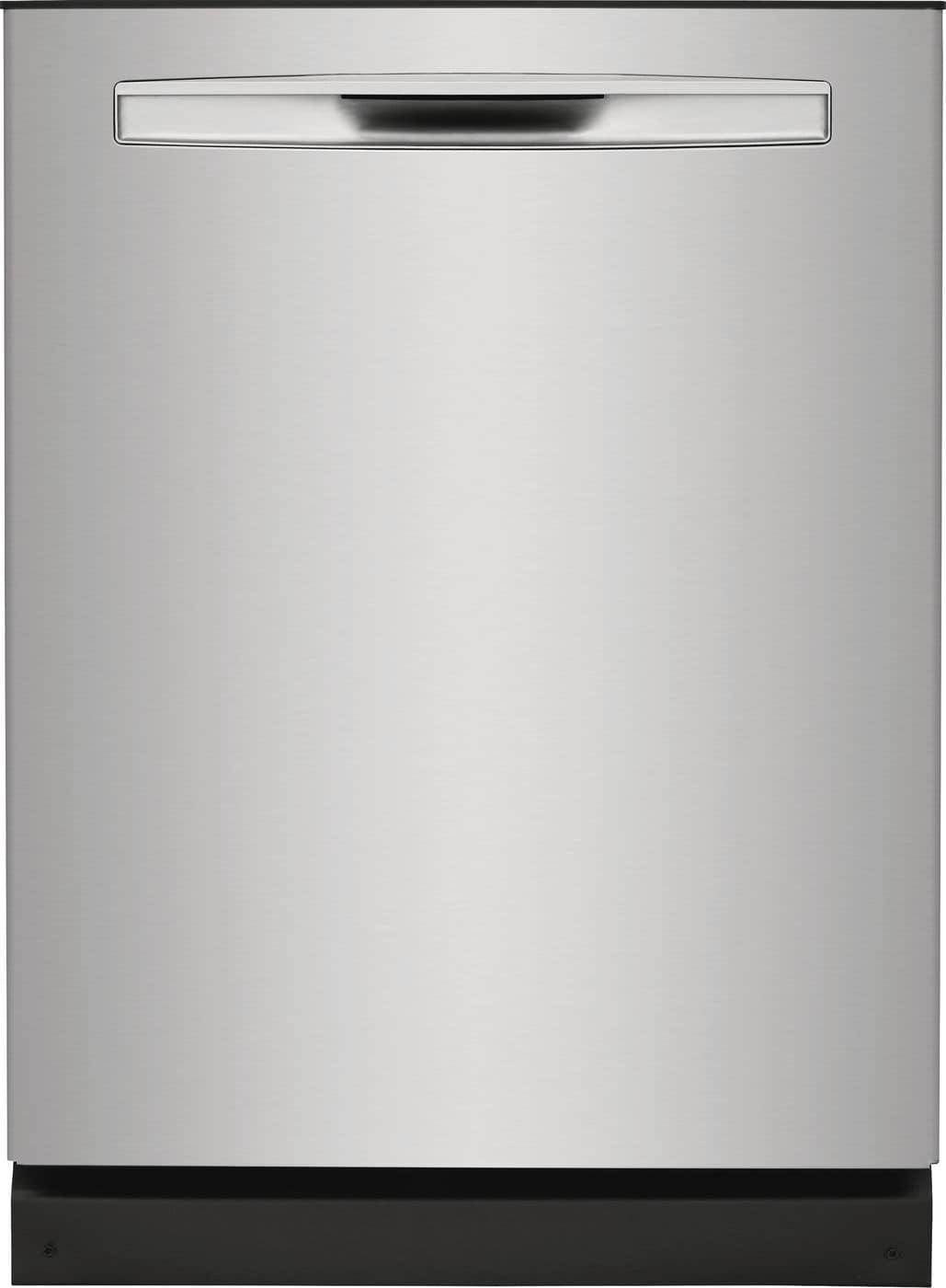 Model: FGIP2468UF | 24