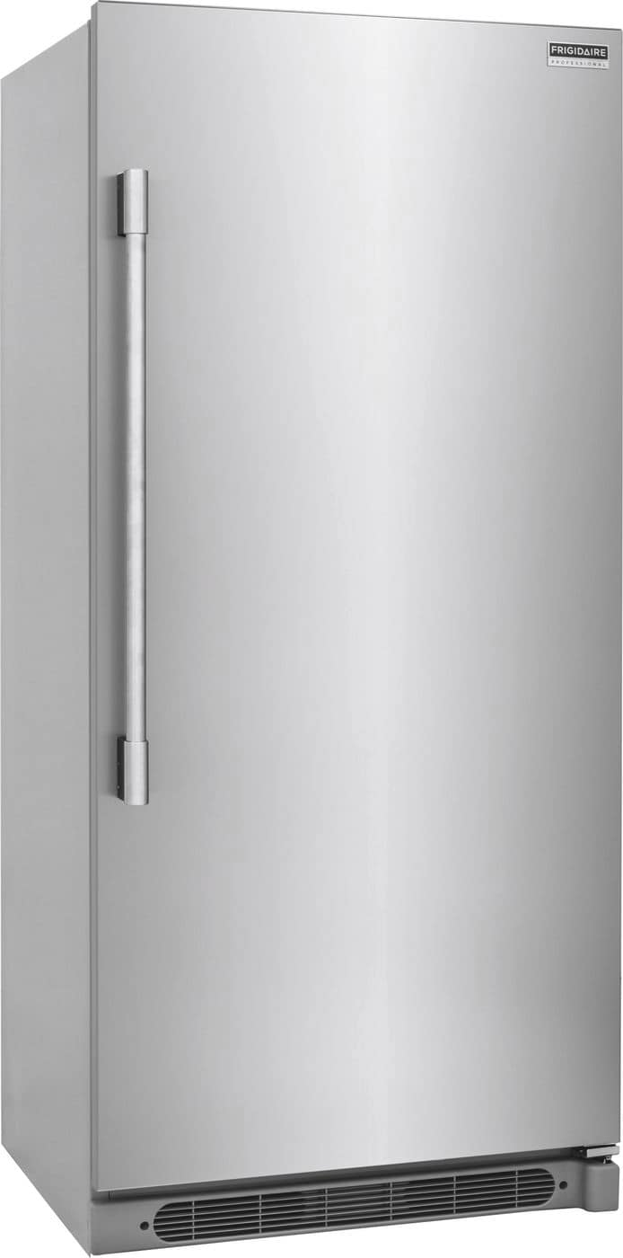 Frigidaire 19 Cu. Ft. Single-Door Refrigerator