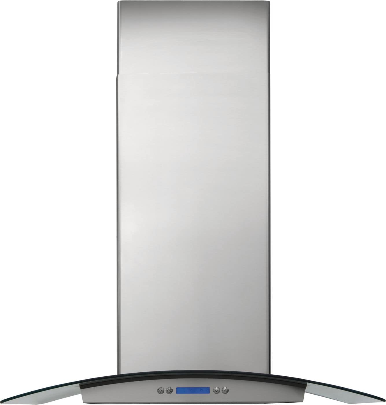 """Model: RH30WC60GS 