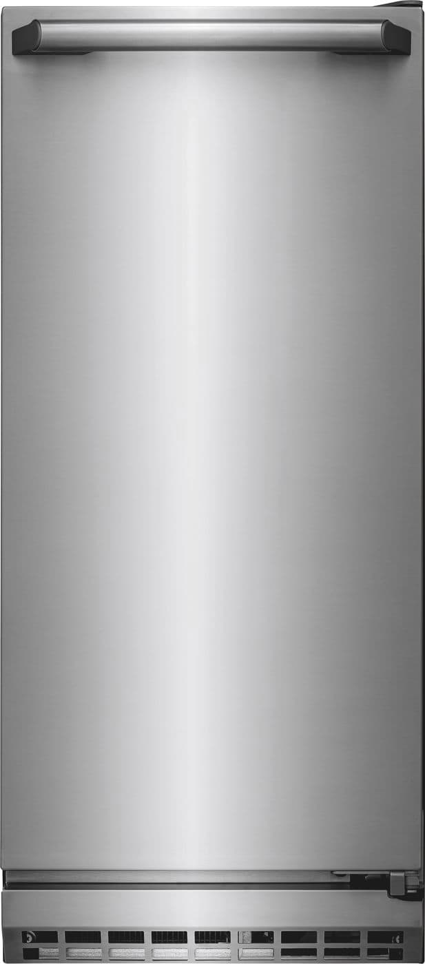 "Electrolux 15"" Ice Maker with Right Hinge Door"