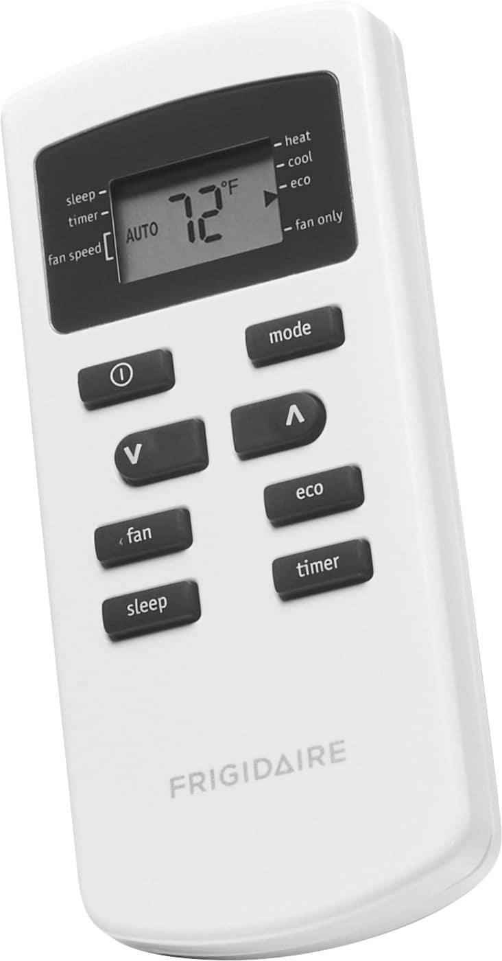 Model: FFTA1422U2 | 14,000 BTU Built-In Room Air Conditioner- 230V/60Hz