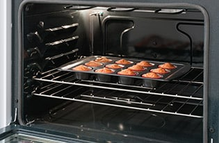 """Model: FFET3026TW 