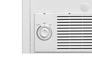Model: FFFC25M4TW | 24.8 Cu. Ft. Chest Freezer