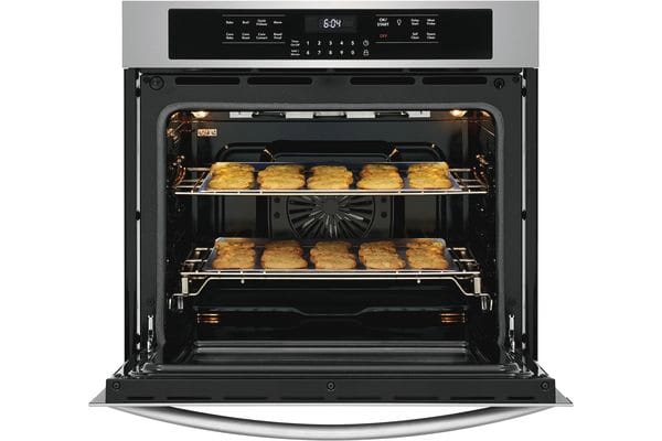 """Model: FGEW2766UD 