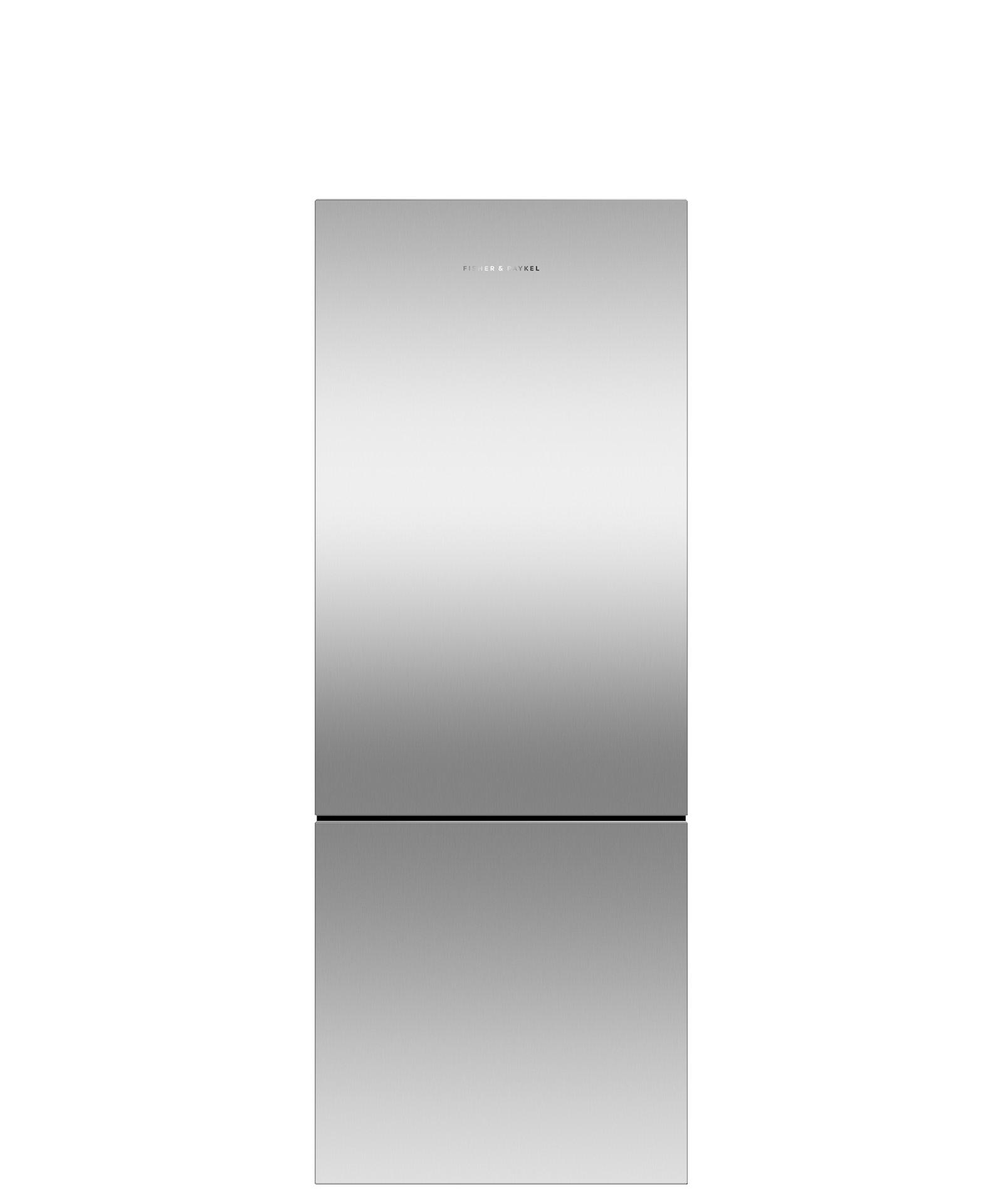 Model: RF135BLPX6_N | Counter Depth Refrigerator 13.5 cu ft