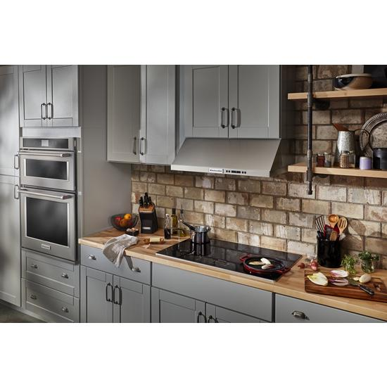 """Model: KCES956HSS 