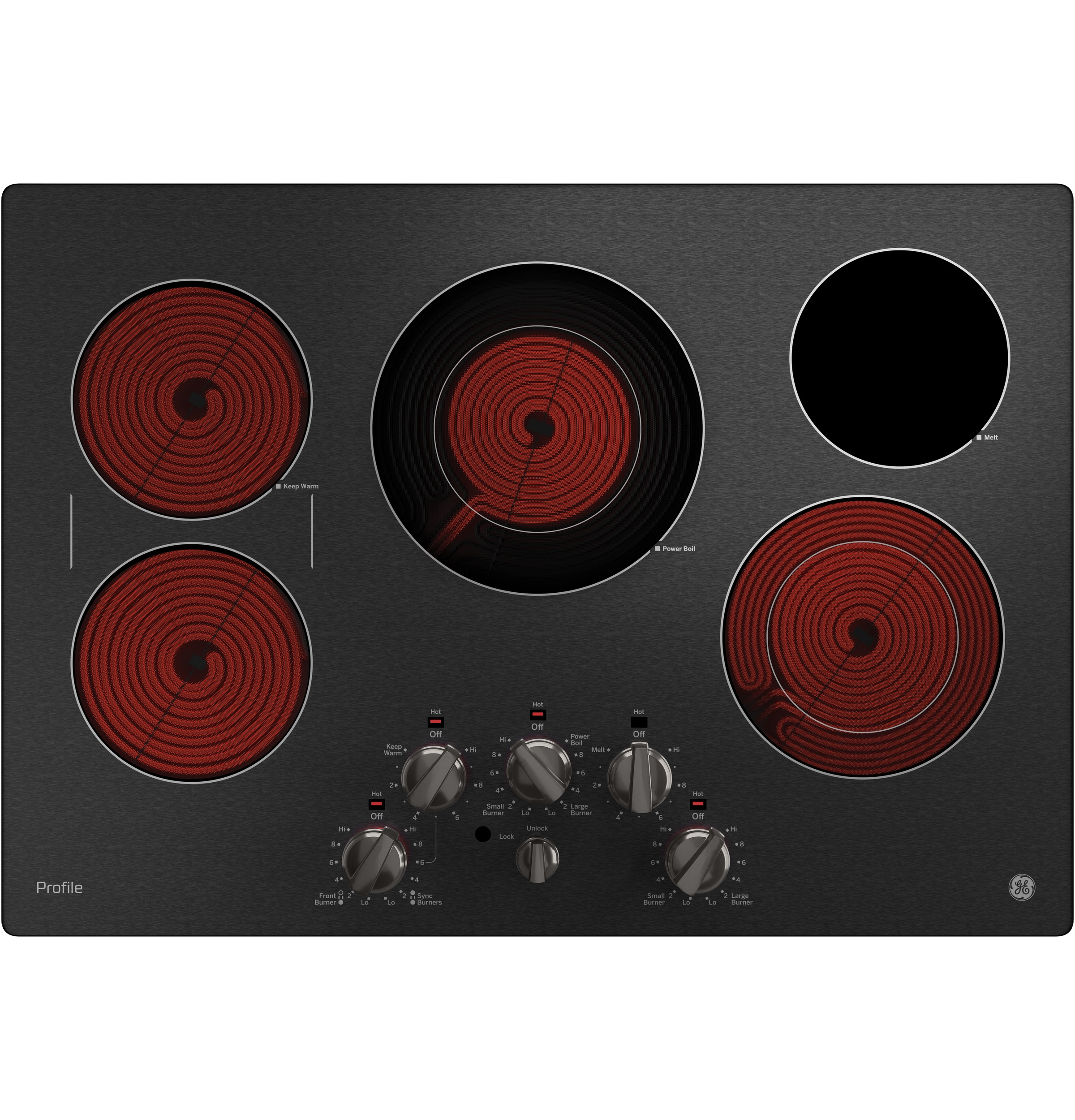 """Model: PP7030BMTS 
