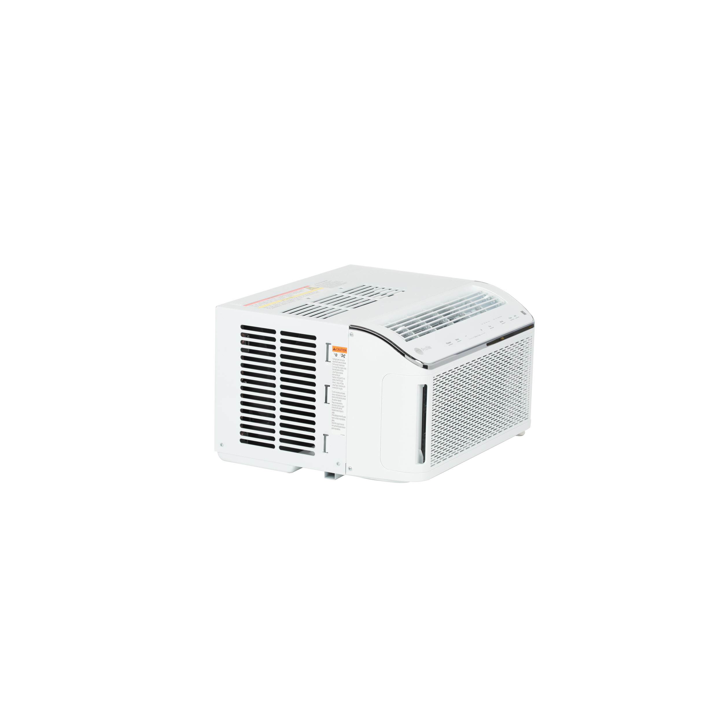 Model: PHC08LY | GE Profile GE Profile™ ENERGY STAR® 115 Volt Room Air Conditioner