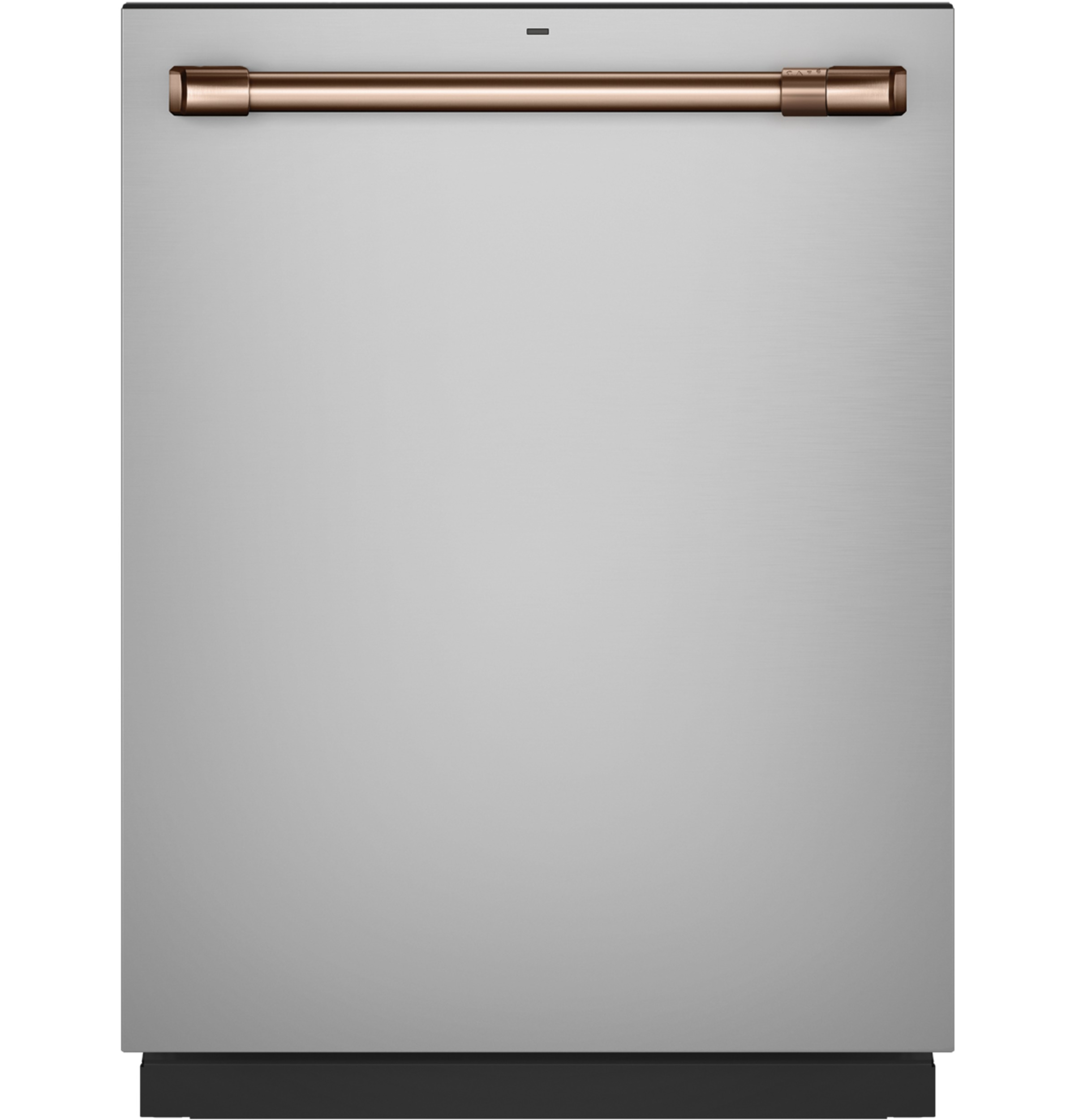 Model: CDT800P2NS1 | Cafe Café™ Stainless Interior Built-In Dishwasher with Hidden Controls