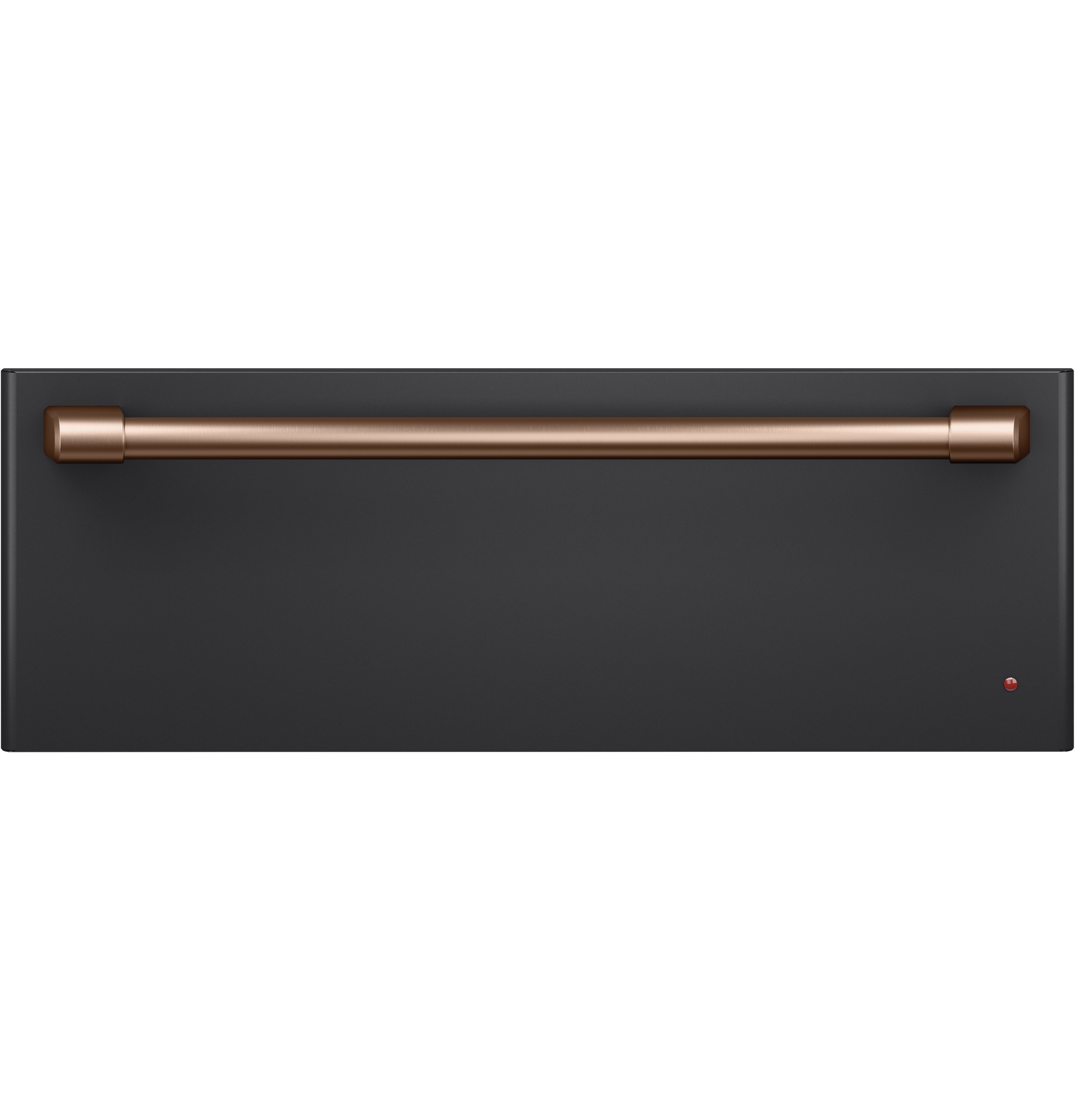 "Model: CTW900P3ND1 | Cafe Café™ 30"" Warming Drawer"