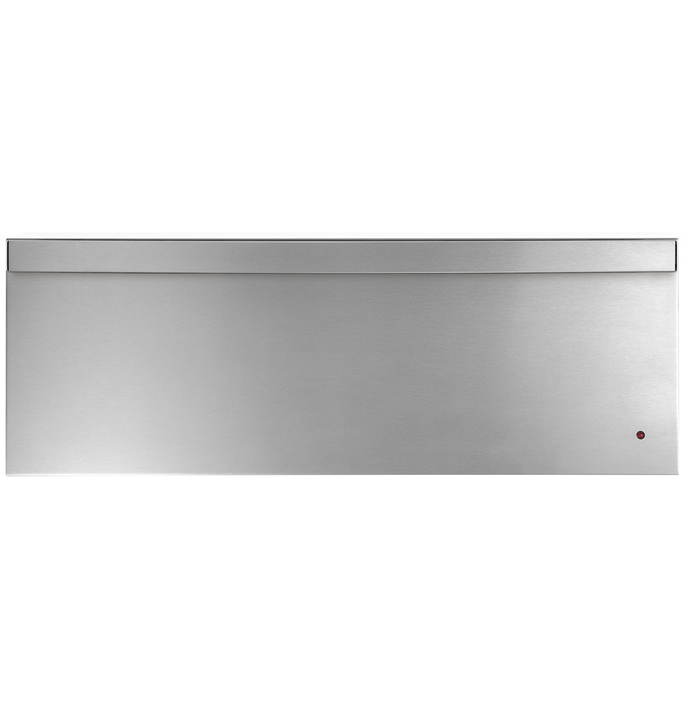 "GE Profile GE Profile™ 27"" Warming Drawer"