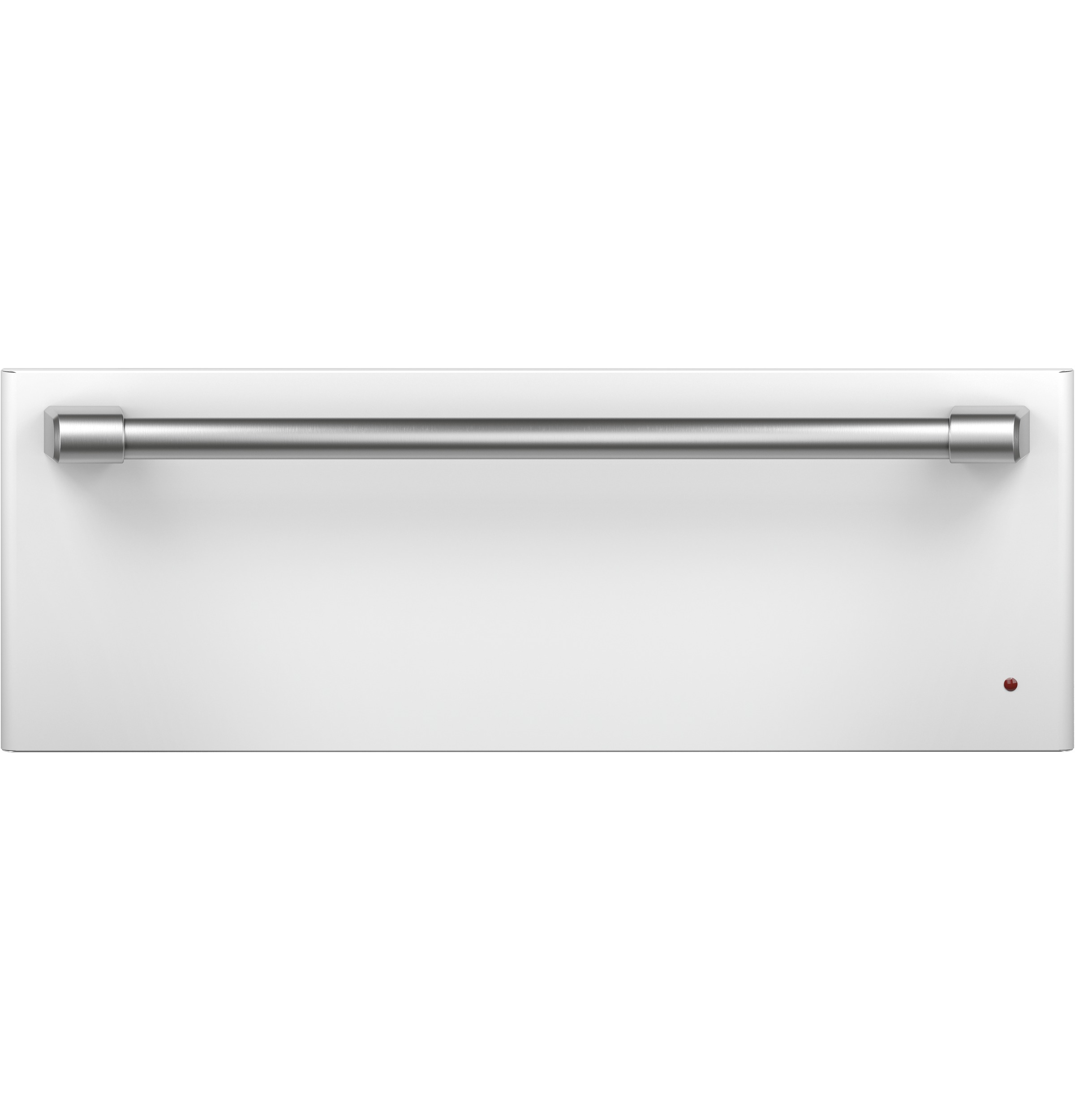 "Model: CTW900P4NW2 | Cafe Café™ 30"" Warming Drawer"