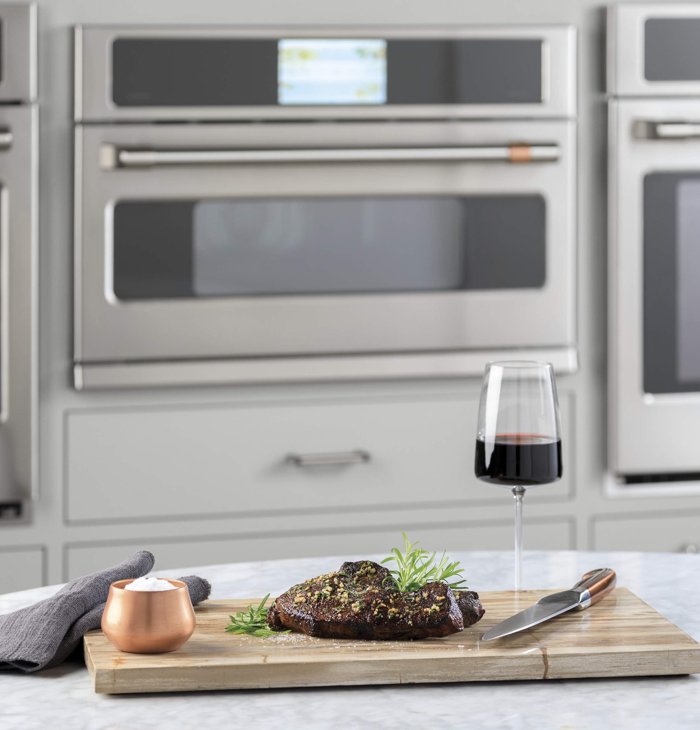 """Model: CSB913P4NW2 