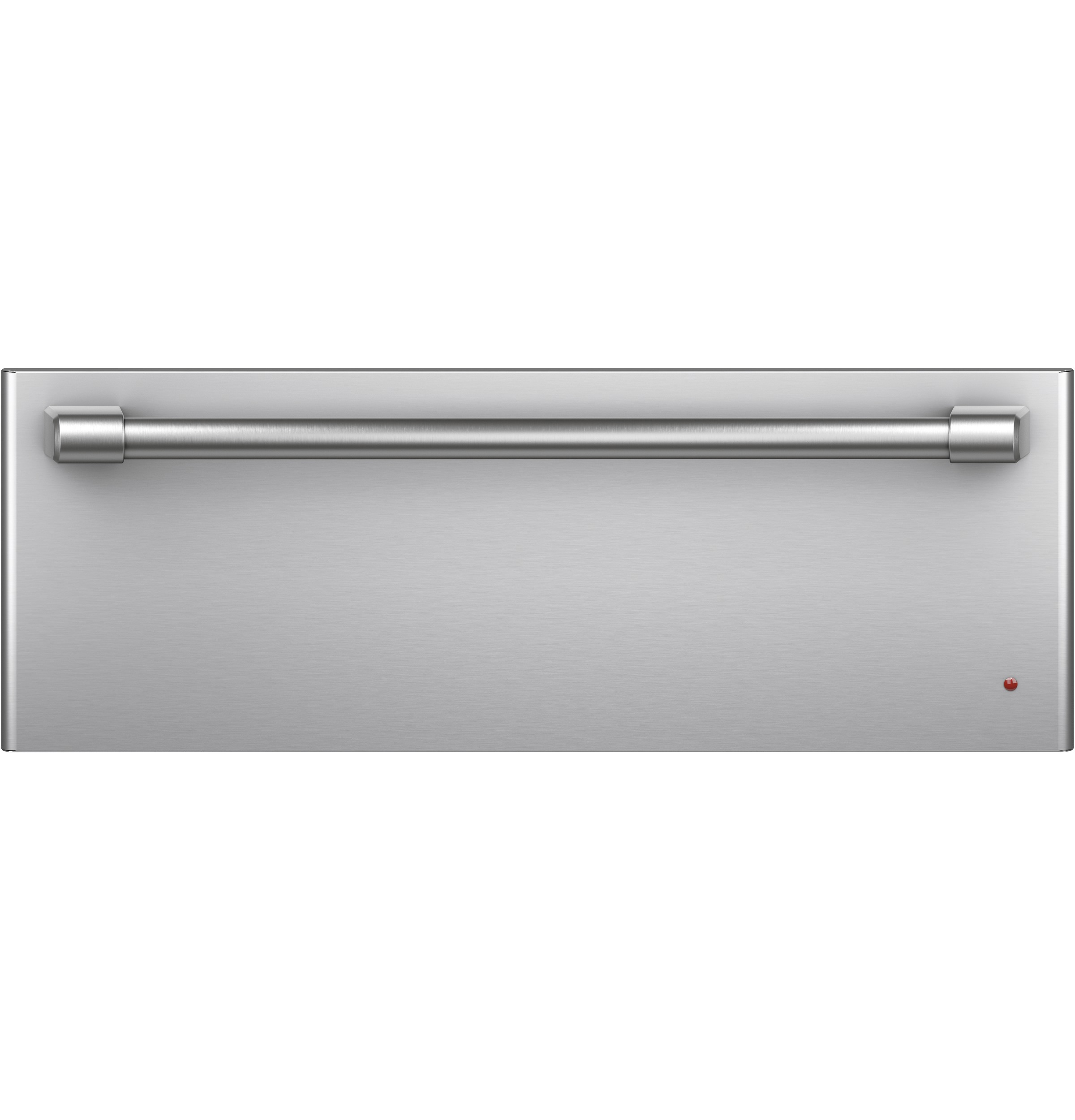 "Cafe Café™ 30"" Warming Drawer"