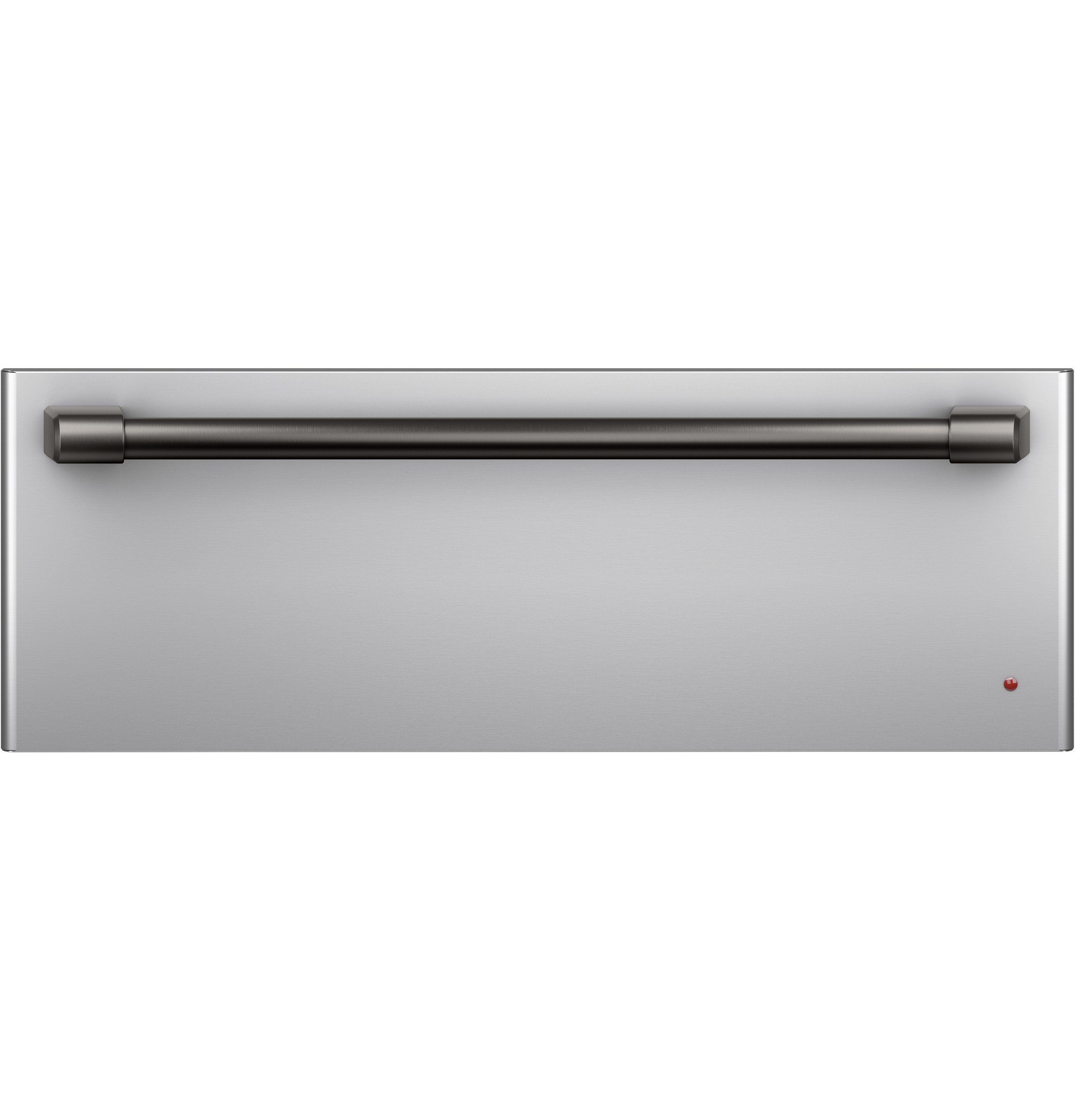 "Model: CTW900P2NS1 | Cafe Café™ 30"" Warming Drawer"