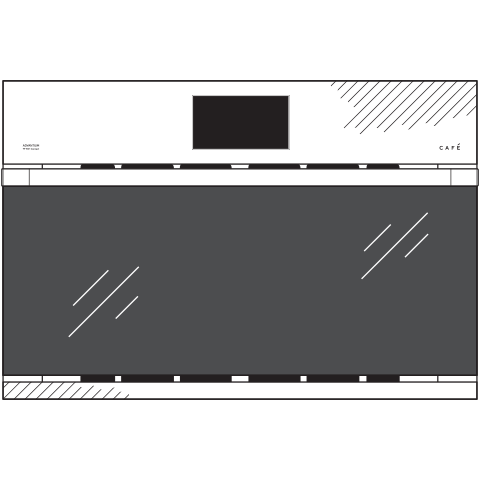 """Model: CSB923M2NS5 