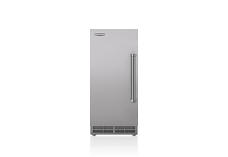 "Model: UC-15IO | Sub-Zero 15"" Outdoor Ice Maker - Panel Ready"