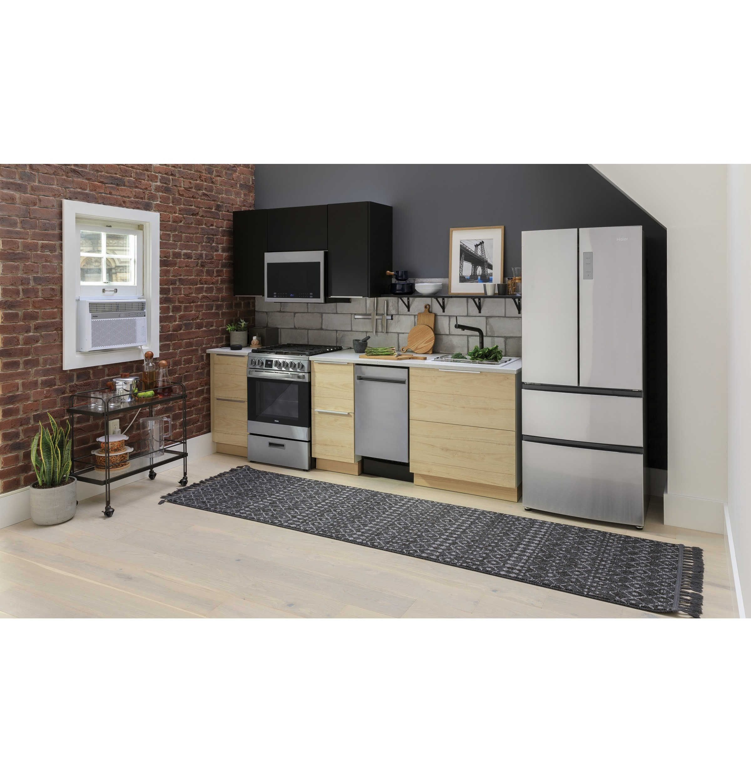 """Model: QDT125SSLSS 