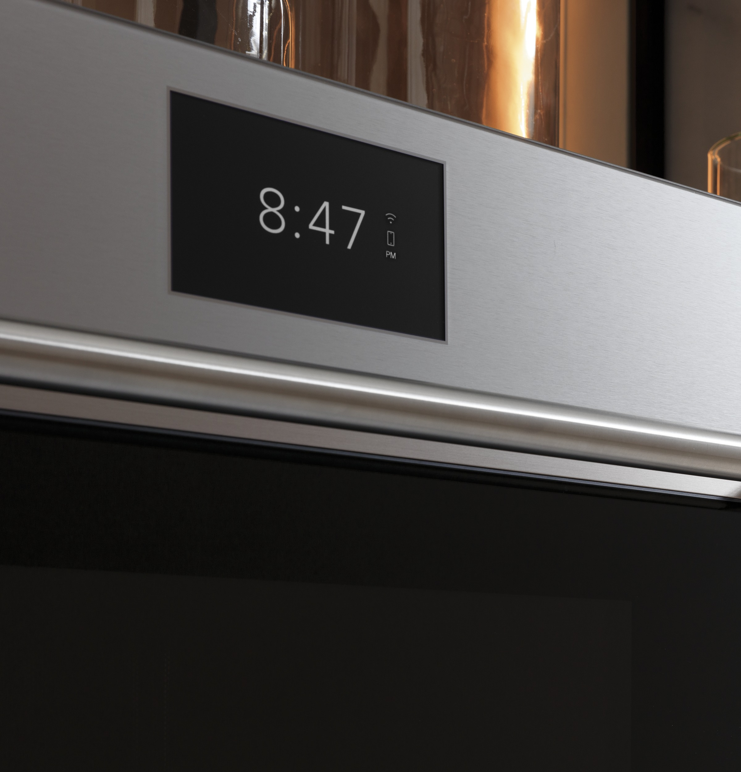"""Model: CSB913M2NS5 