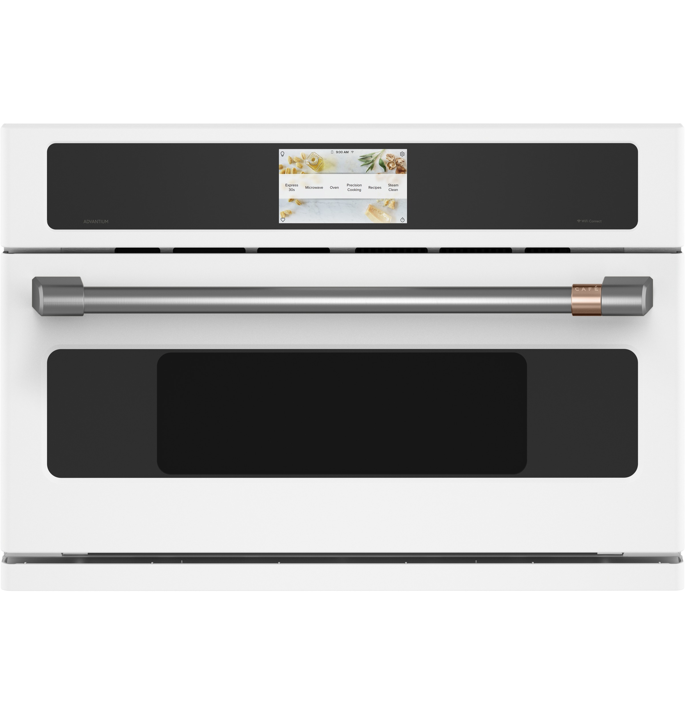 """Model: CSB923P4NW2 