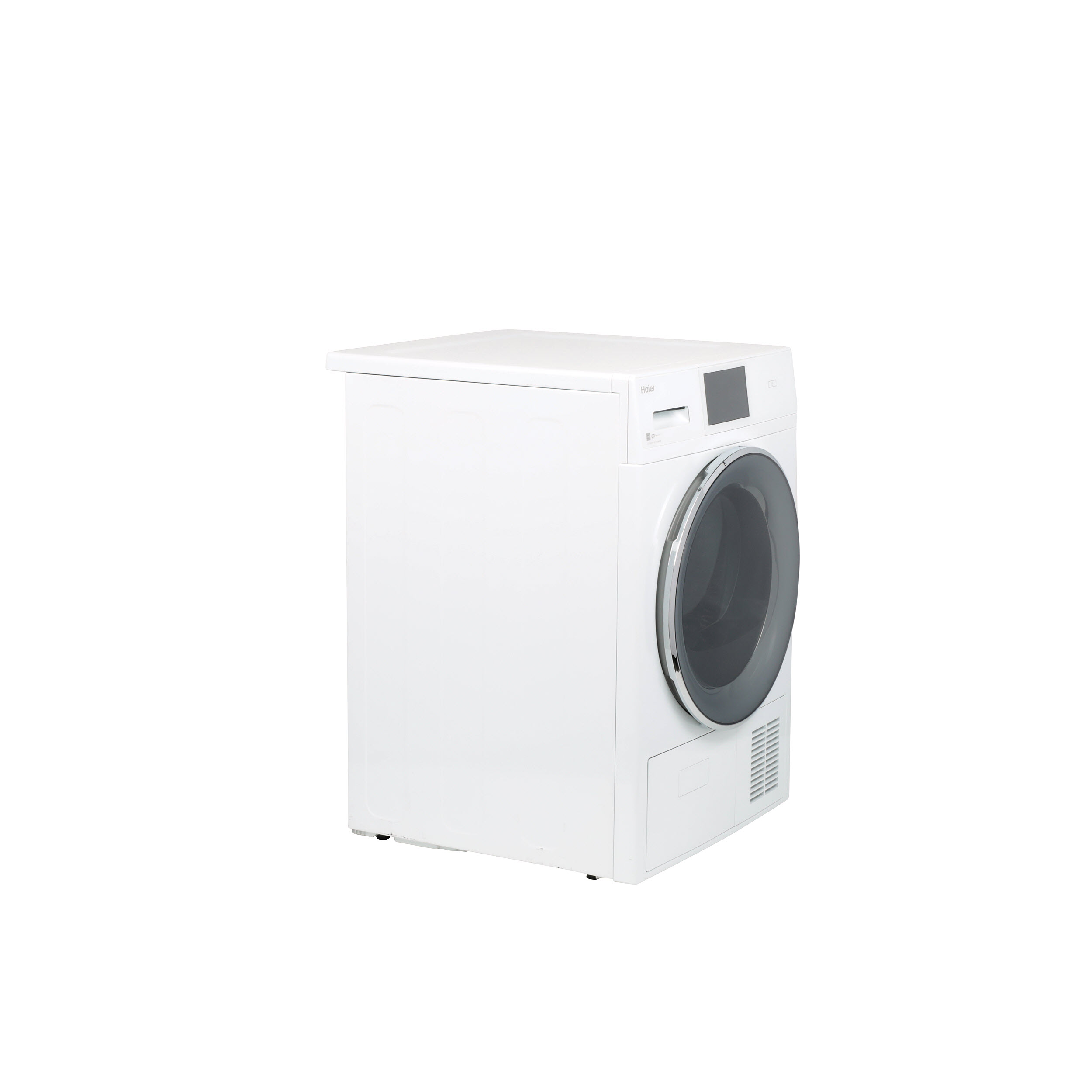 """Model: QFT15ESSNWW 