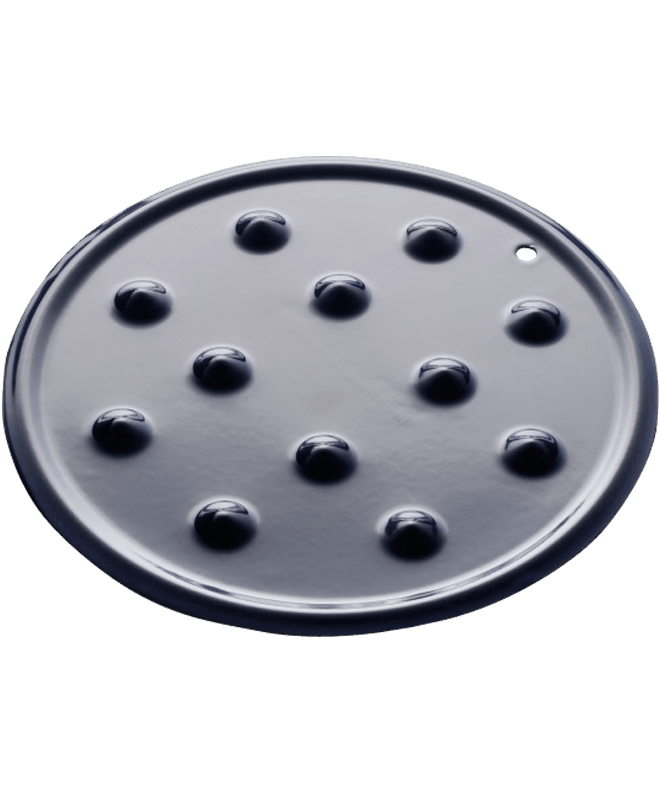Fisher and Paykel Simmer Mat