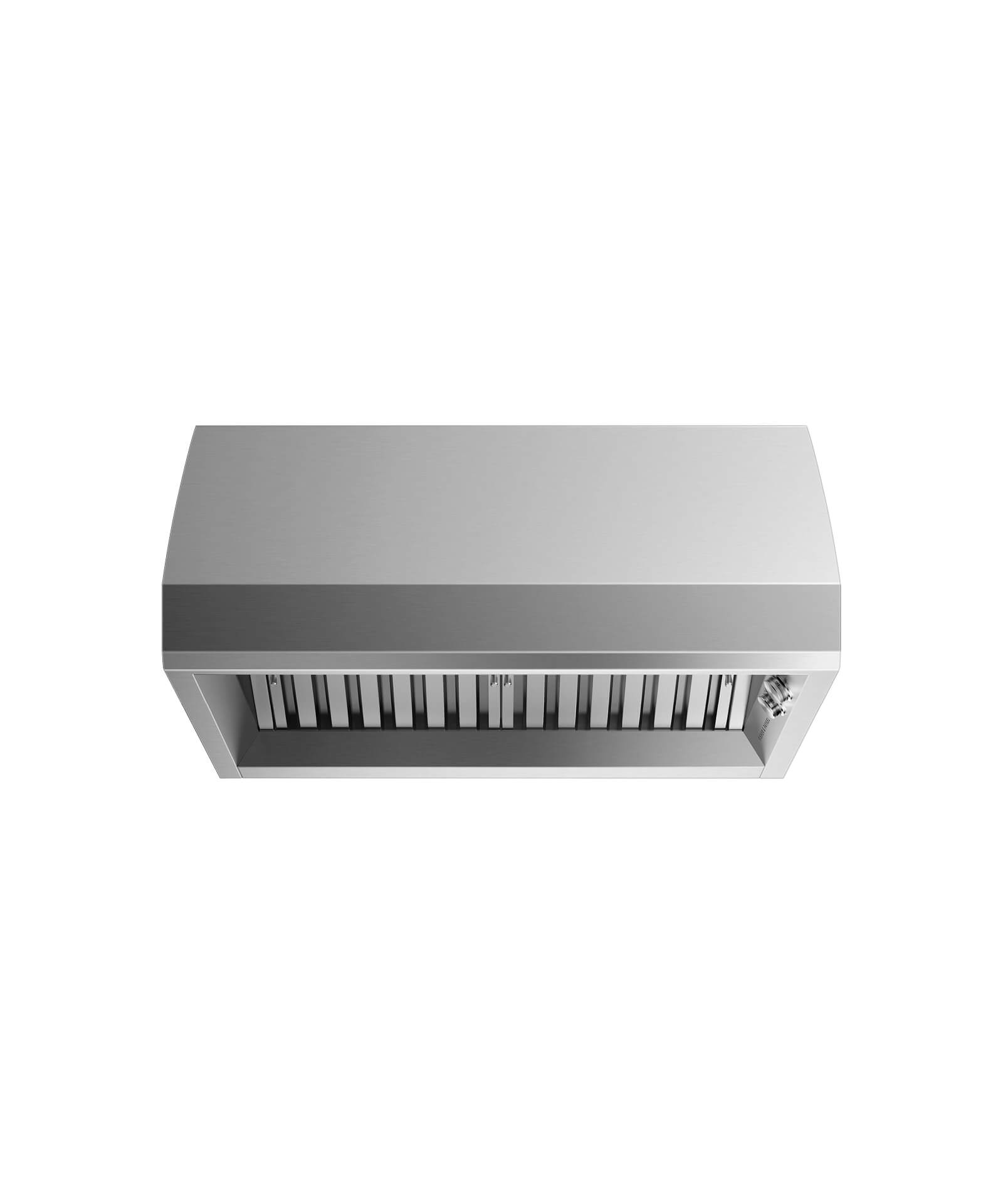 """Fisher and Paykel Professional Range Hood, 36"""""""