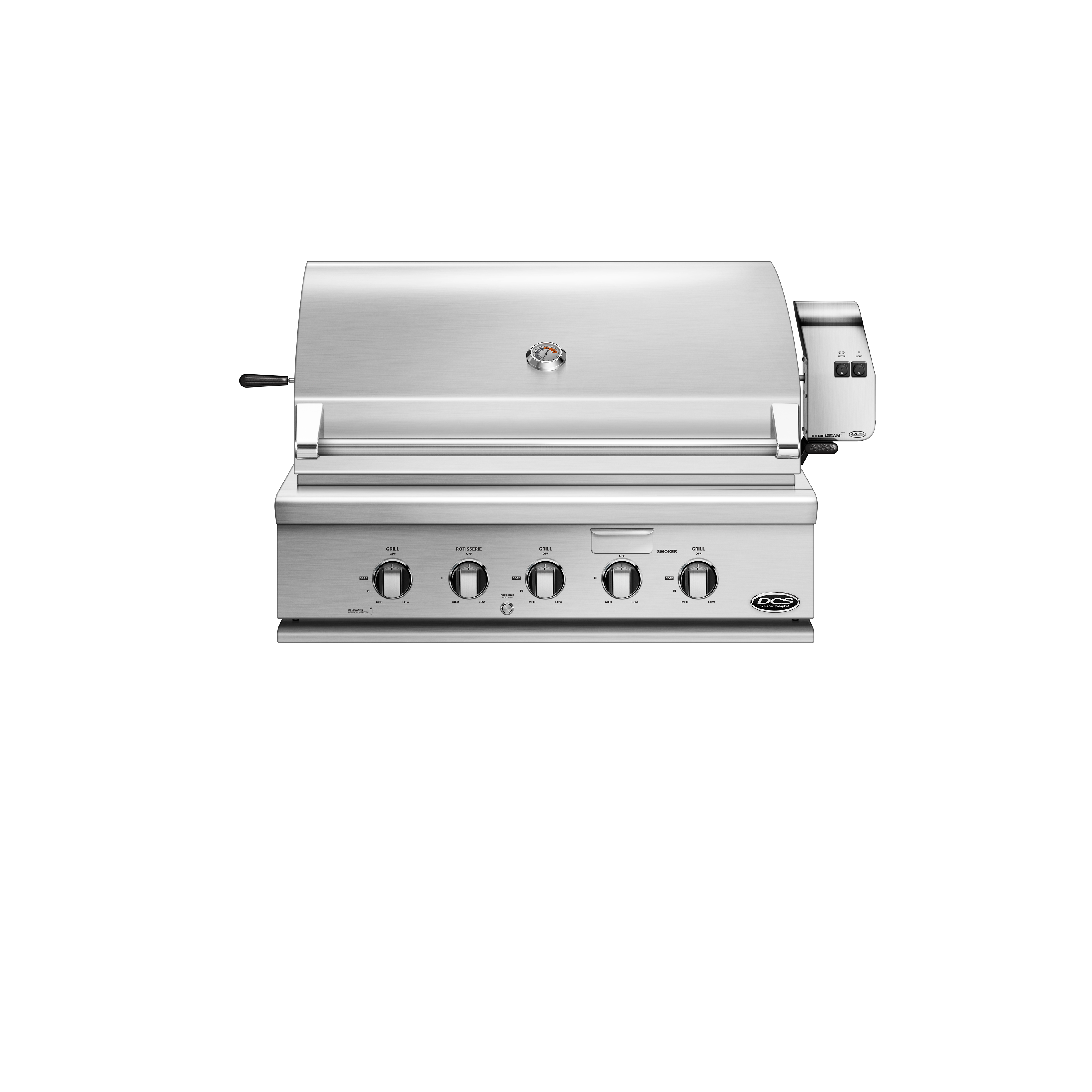 """Model: BH1-36R-L 