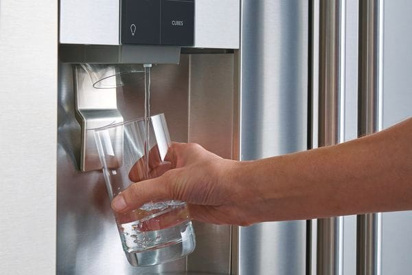 Model: ULTRAWF | Frigidaire PureSource Ultra® Replacement Ice and Water Filter