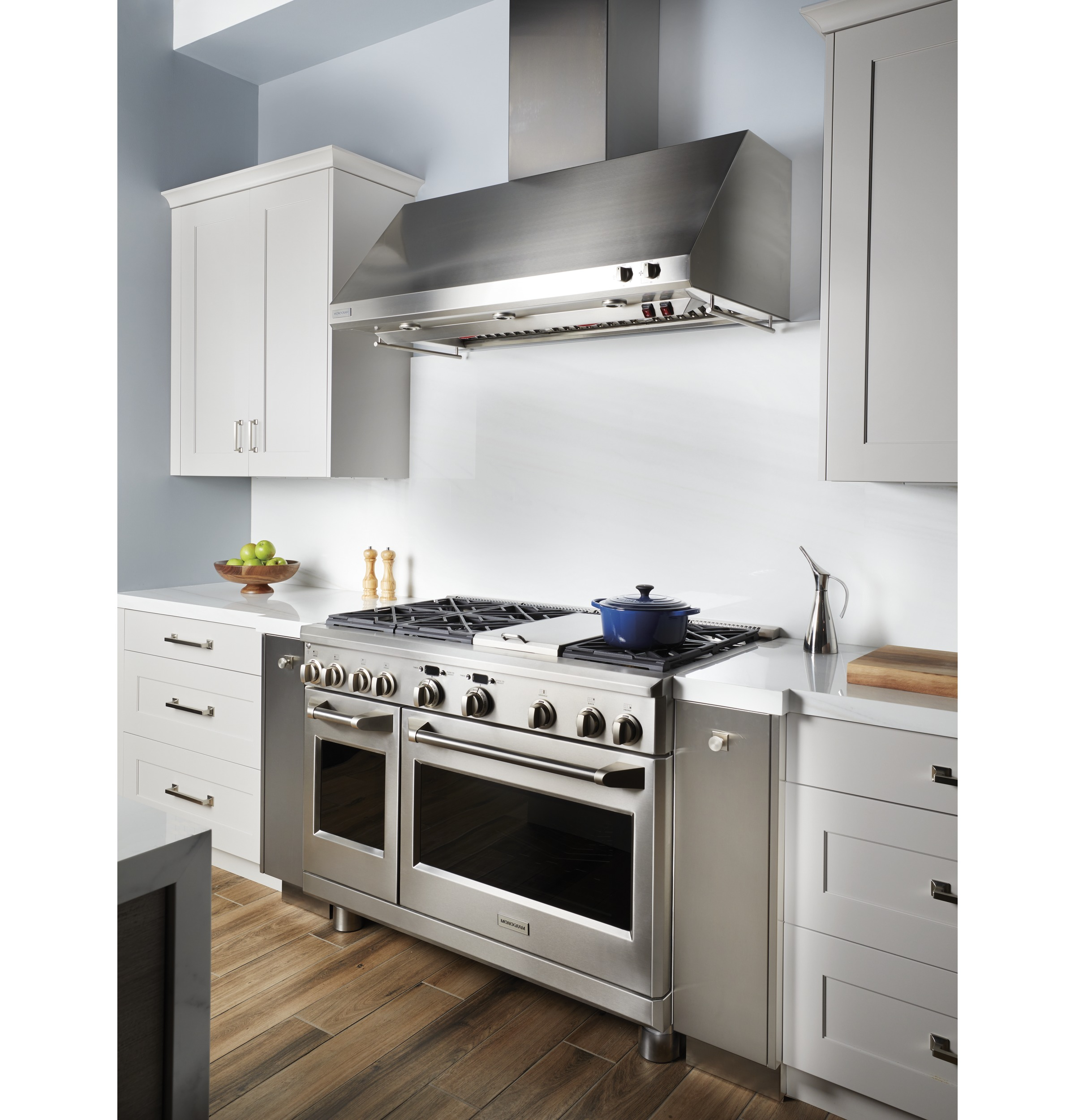 """Model: ZGP486NDRSS 