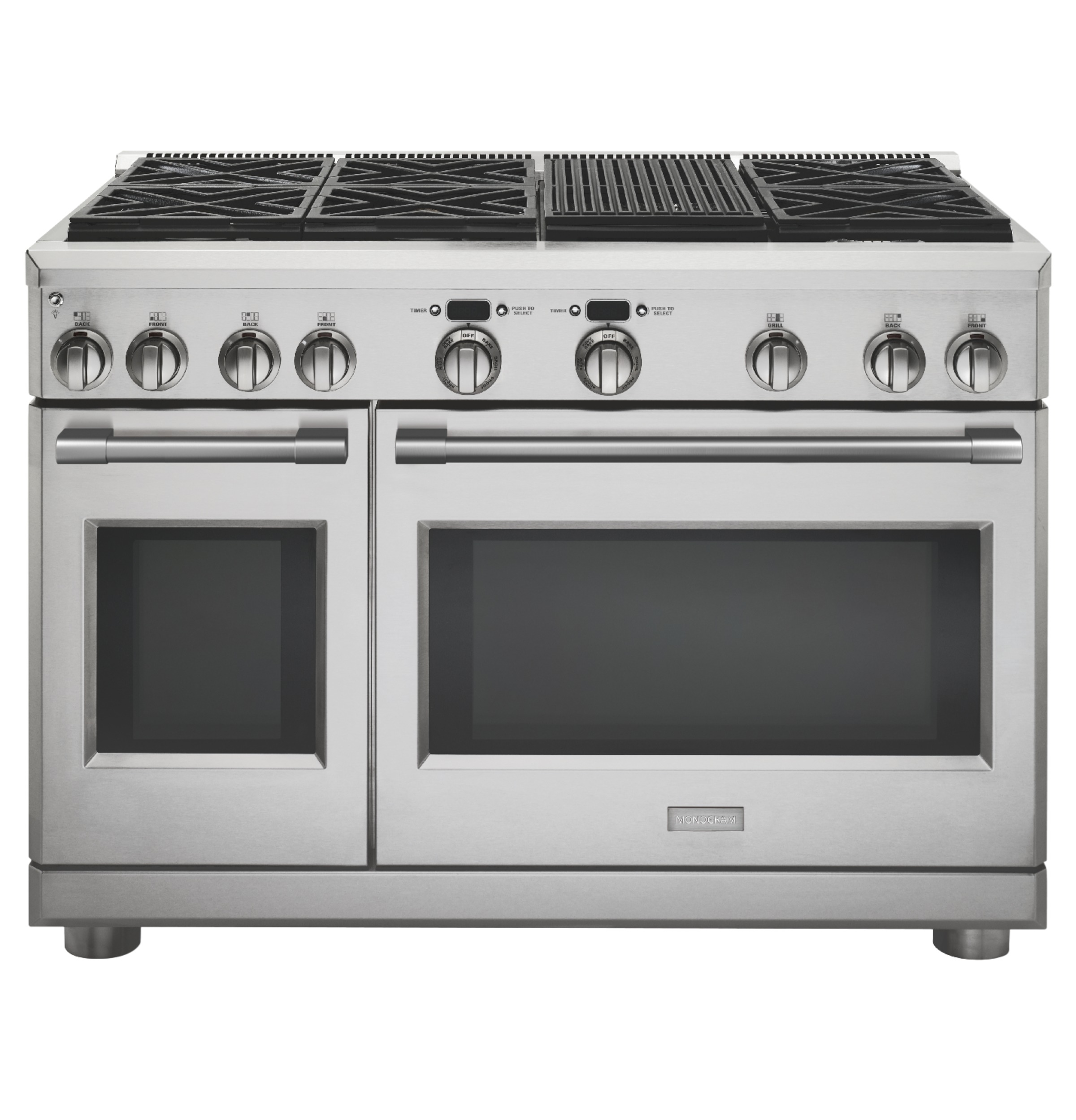 """Model: ZDP486NRNSS 
