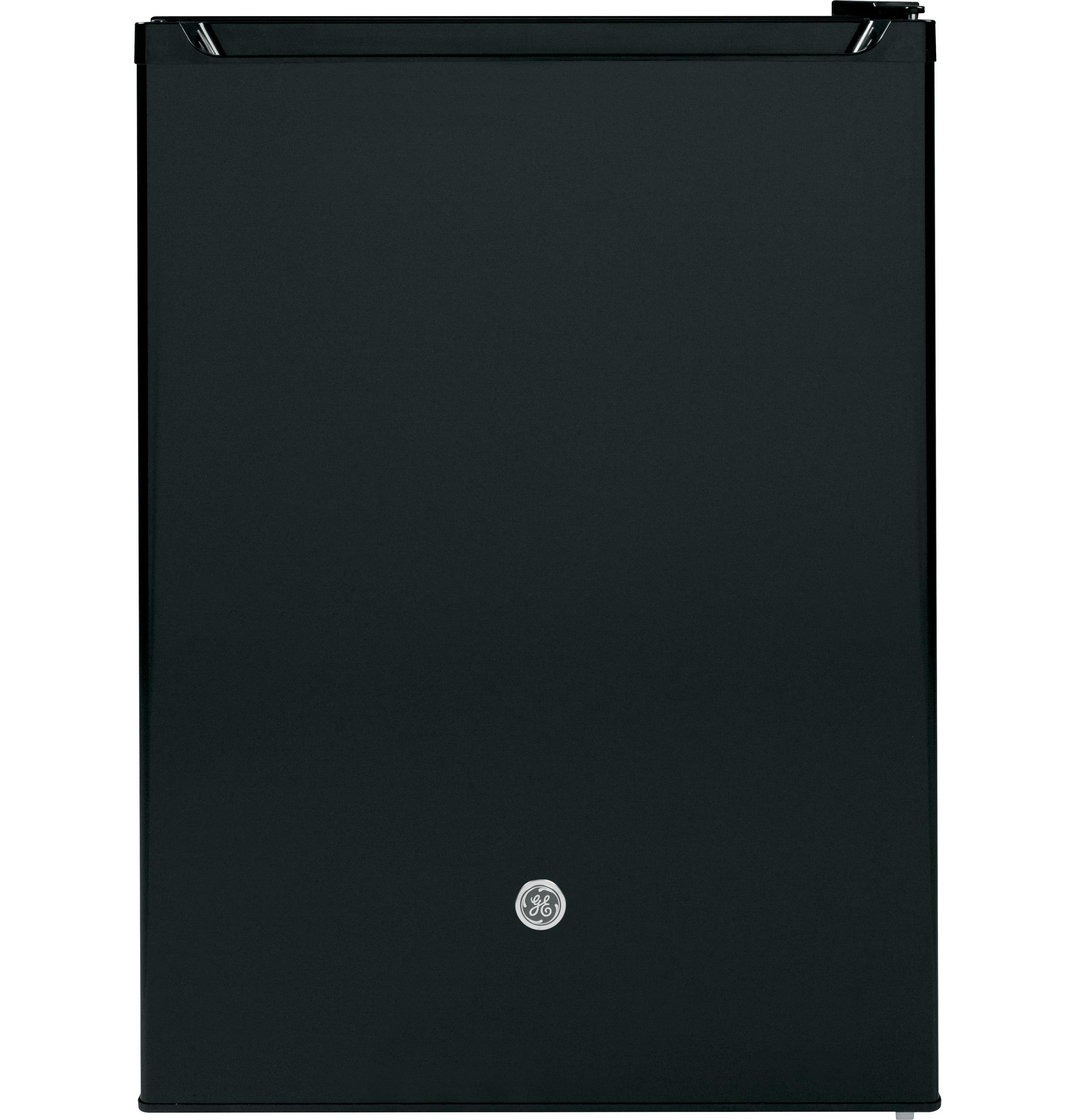 GE GE® 5.6 Cu. Ft. 12 Volt DC Power Compact Refrigerator