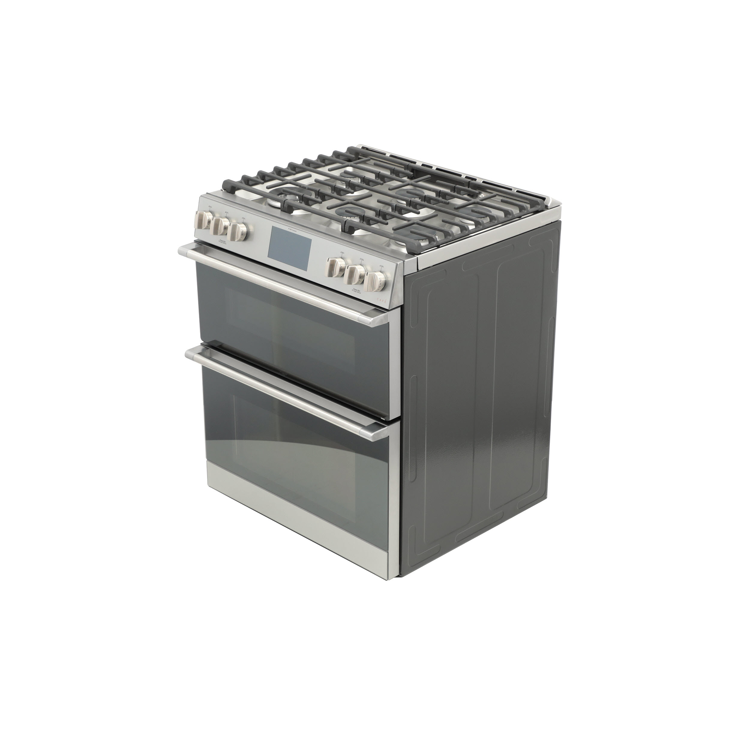 """Model: C2S950M2NS5 