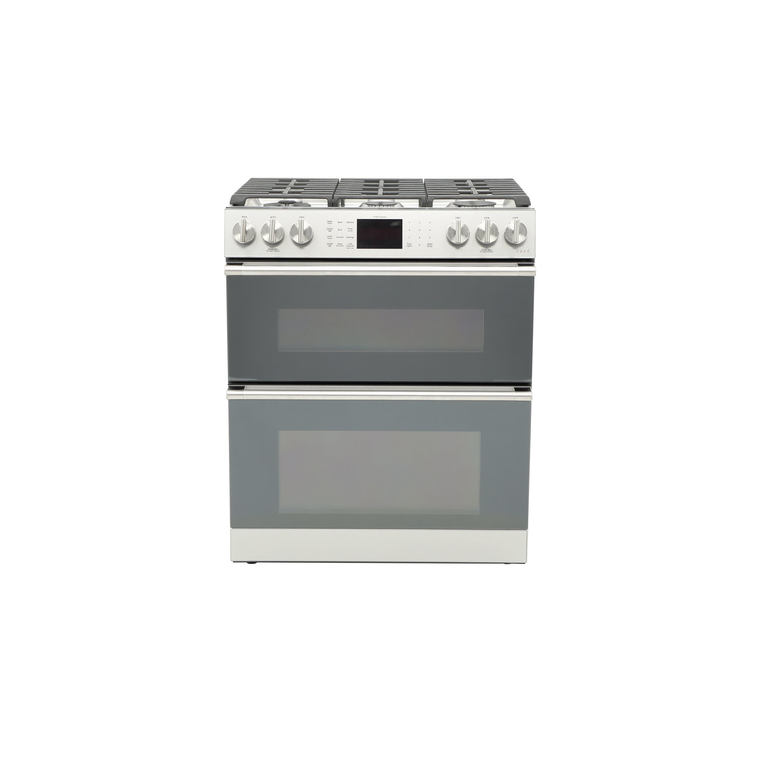 """Model: CGS750M2NS5 